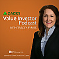 Value Investor | Zacks.com