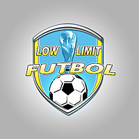 Low Limit Futbol Podcast