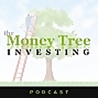 Money Tree Investing Podcast | Value Stocks Podcast