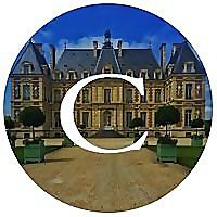 Christie's International Real Estate Blog