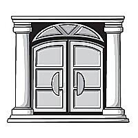 Luxury Homes Blog