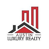 Austin Real Estate Blog | Austin Luxury Realty