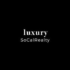Aumann Bender Luxury Real Estate Blog