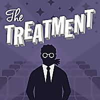 KCRW | The Treatment