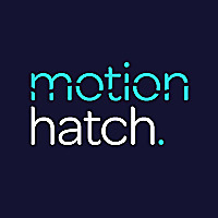 Motion Hatch