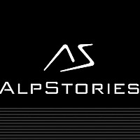 The Official AlpStories Blog   A Declaration of Organic Lifestyle, Bespoke Beauty & Uniqueness