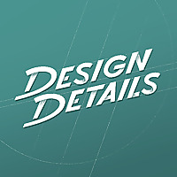 Design Details Podcast