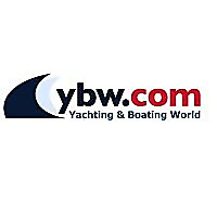 Yachting and Boating World Magazine