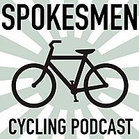 Spokesmen Podcast