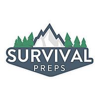 Survival Preps