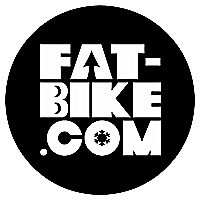 FatBikes Radio