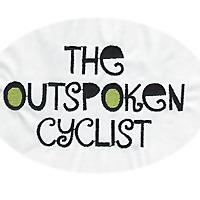 OutspokenCyclist Radio Show