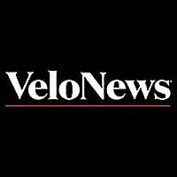 VeloNews Podcast