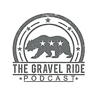 The Gravel Ride | A cycling podcast