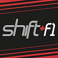 Shift F1