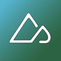 Singletracks Mountain Bike News - Podcast