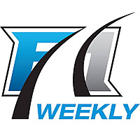 F1Weekly | Home of The Premiere Motorsport Podcast