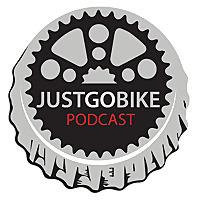 JustGoBike Podcast