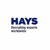 Hays Careers Advice Podcast