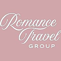 Romance Travel Group Blog