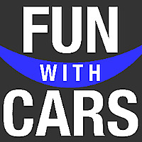 Fun With Cars | F1 Podcast