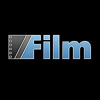 Slash Film Daily Podcast