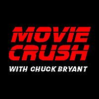Movie Crush | Cinema Podcast