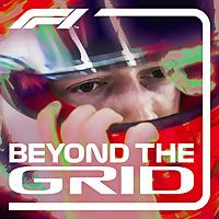 F1 | Beyond The Grid