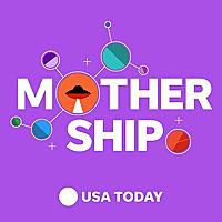 USA Today | The Mothership