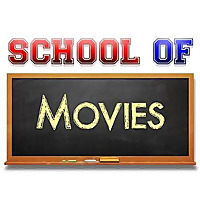 School of Movies Podcast