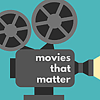 Movies That Matter Podcast