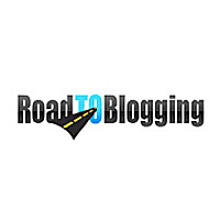 RoadToBlogging | Making Bloggers' Journey Easier