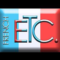 French Etc