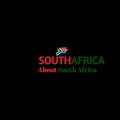 WikiSouthAfrica