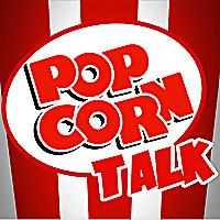 Popcorn Talk | iTalk Movies