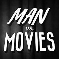 Shout Engine | Man vs. Movies