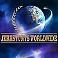 Jerkstunts Worldwide
