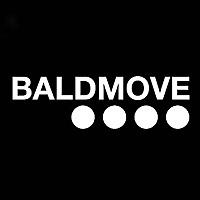 Bald Move | Bald Movies