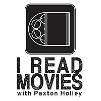 I Read Movies Podcast