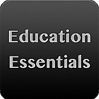 Education Essentials