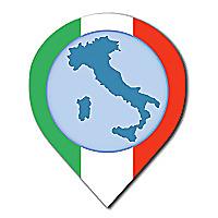 Podcast Italiano