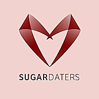 Sugardaters Blog