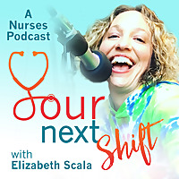 Nursing From Within With Elizabeth Scala