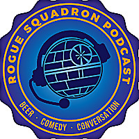 Rogue Squadron Podcast