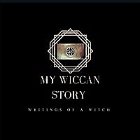 My Wiccan Story