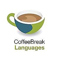 Coffee Break Languages | Italian Learning Podcast