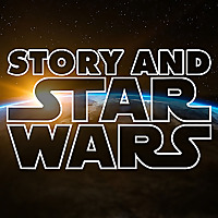 Making Star Wars Podcasts