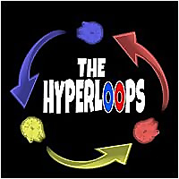 The Hyperloops Podcast