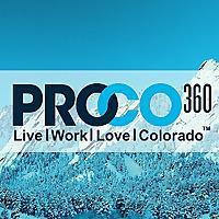 Pro-Business Colorado Podcast