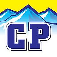 Colorado Preps - Podcast